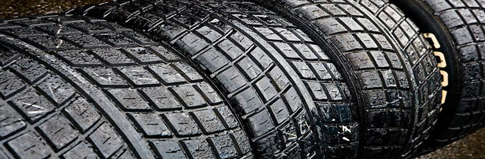 Tires Repair in Placentia | Yorba Linda Auto Service